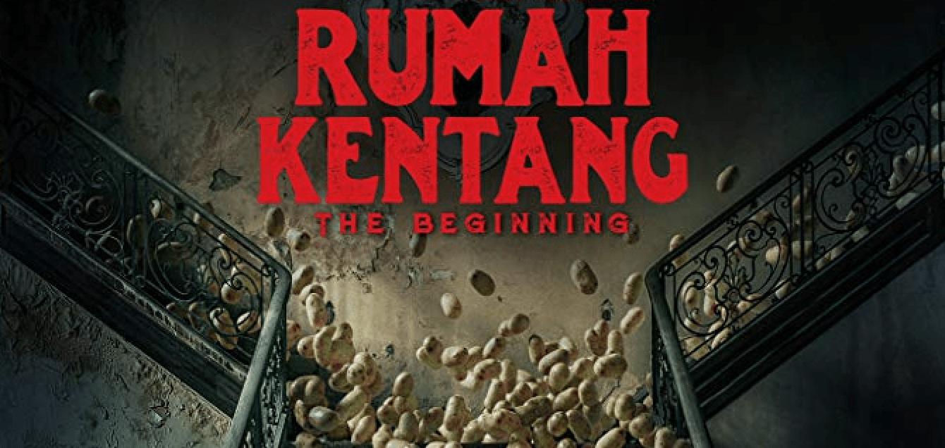 Rumah-Kentang-the-Beginning